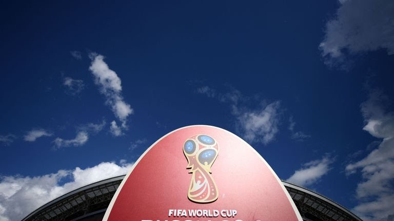 World Cup: All you need to know